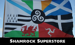 Shamrock Superstore