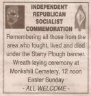 socialist95